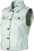 QSW Bonzer Vest