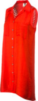 QSW Seacoast Dress