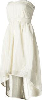 QSW Seaside Dress