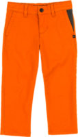 Quiksilver Box Wire Pant