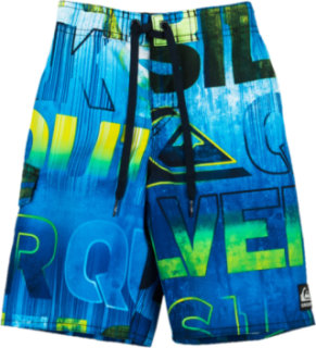 Quiksilver Good Day Board Short
