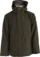 bb745c8df Quiksilver Boy s Snowboard Jackets   Vests - GearBuyer.com