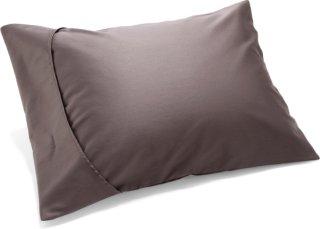 quixote goose down pillow