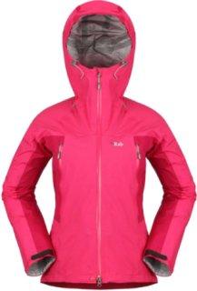 9ffc35998 Rab Women's Latok Alpine Jacket