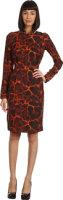 Rachel Roy Long Sleeve Dress 10442720