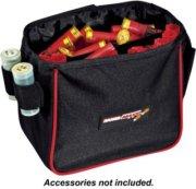RangeMaxx Divided Shell Bag