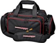 RangeMaxx Shotgun Range Bag