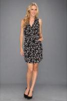Rebecca Taylor Bobcat Dress
