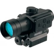 Redfield Counterstrike Red-Dot Sight