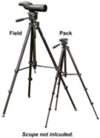 RedHead Epic Tripods