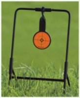 RedHead Single Spinner Rimfire Target