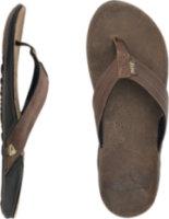 558a8db1f824 Reef Men s Sandals - GearBuyer.com