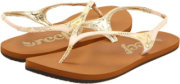 Reef Ronday-Vu Sandal