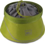 Rei Dog Food Bowl