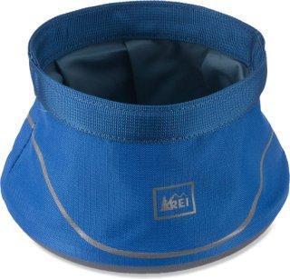 Rei Dog Water Bowl