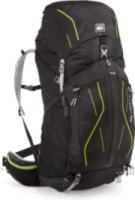 Rei Flash 62 Pack