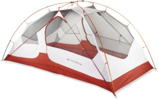 Rei Half Dome 2 Plus Tent  sc 1 st  GearBuyer.com & Rei Half Dome 2 Plus Tent - $219.00 - GearBuyer.com