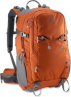Rei Lookout 40 Pack