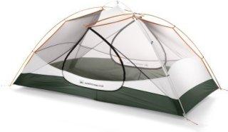 Rei Quarter Dome T2 Plus Tent  sc 1 st  GearBuyer.com & Rei Quarter Dome T2 Plus Tent - $249.73 - GearBuyer.com