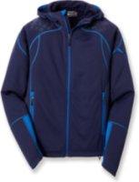 Rei Rauk Fleece Jacket