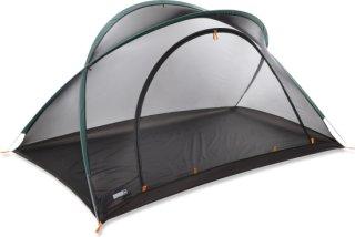 Rei Bug Hut Pro 2 Tent  sc 1 st  GearBuyer.com & Rei Bug Hut Pro 2 Tent - $99.50 - GearBuyer.com