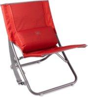 Rei Comfort Low Chair