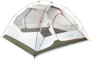 Rei Half Dome 4 Tent  sc 1 st  GearBuyer.com & Rei Half Dome 4 Tent - $289.00 - GearBuyer.com