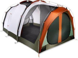 Rei Kingdom 8 Tent  sc 1 st  GearBuyer.com & Rei Kingdom 8 Tent - $529.00 - GearBuyer.com