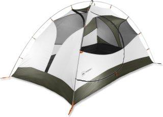 sc 1 st  GearBuyer.com & Rei Passage 2 Tent - $159.00 - GearBuyer.com