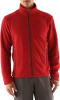 Rei Woodland Fleece Jacket