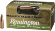 Remington Core-Lokt Ultra Bonded Reloading Bullets