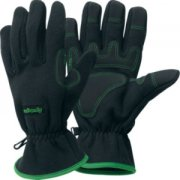 Remington Fleece Gloves