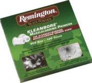 Remington Kleanbore Muzzleloading 209 Primers - Per 500