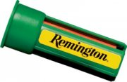 Remington Moistureguard Gun Plugs