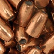 Remington Pistol Bullets - Per 100