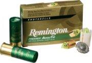 Remington Premier Accutip Sabot Slugs