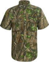 Remington Rem-Lite 2011 Shirt