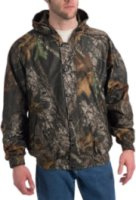 Remington Scent Control Hunting Jacket