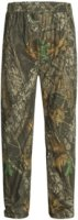 Remington Stalker Hide Hunting Pants
