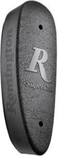 Remington SuperCell Recoil Pads