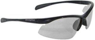 Remington T80 Safety Glasses with Ice Lens