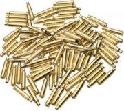 Remington Unprimed Rifle Brass - Per 100