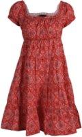 Resistol RU Cowgirl by Resistol Calamity Jane Bandana Dress