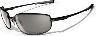 Revo Discern Titanium Sunglasses