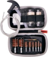 Revo Llc. Real Avid Gun Boss Shotgun-Cleaning Kit