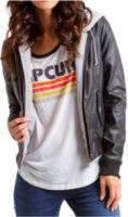 Rip Curl Easy Rider Jacket