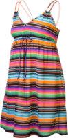 Rip Curl Fiesta Dress