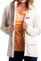 Rip Curl Westport Jacket