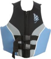Rip Curl Flow USCG Wakeboard Vest
