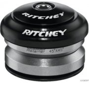 Ritchey Pro Zero Integrated Campy Style Headset